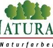 Natural Naturfarben Seminar