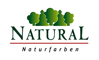 Natural Naturfarben Aktuell