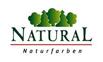 Kernbuche massiv ölen und pflegen | Natural Naturfarben Aktuell