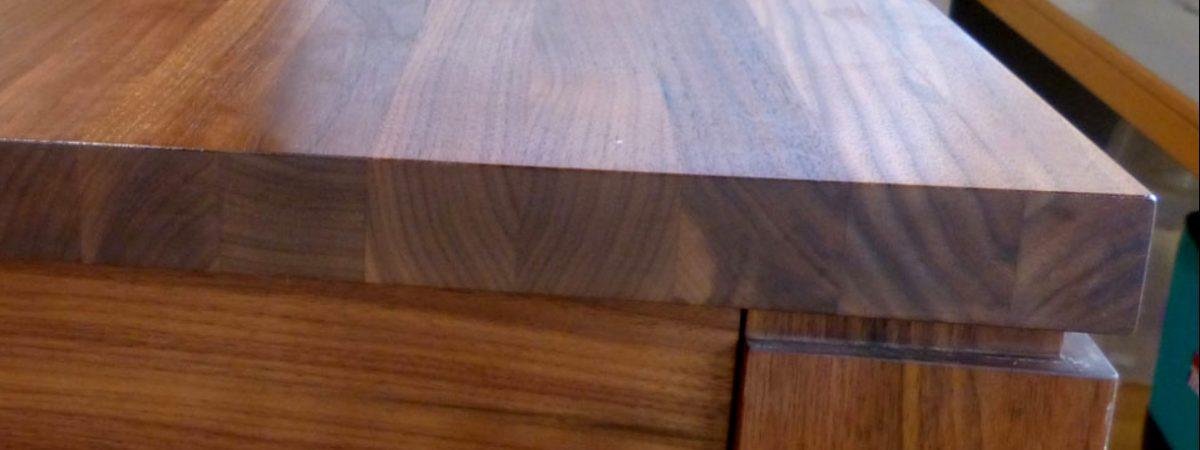 finish l arbeitsplatte oder esstisch len natural naturfarben aktuell. Black Bedroom Furniture Sets. Home Design Ideas